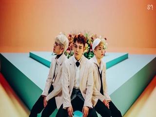 花요일 (Blooming Day) (MV Teaser)