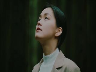 4월의 D플랫 (Teaser)
