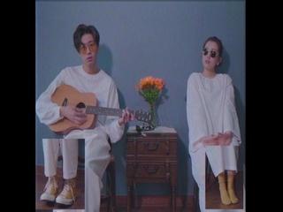 Daisy (Feat. 윤주)