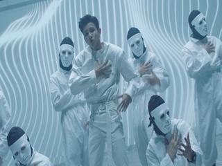 ONE (Feat. 정일훈 of BTOB) (Performance Ver.)