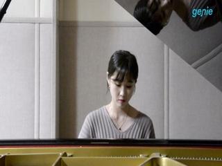 김별아 - [첫모금] '그리고 한 모금' Acoustic LIVE