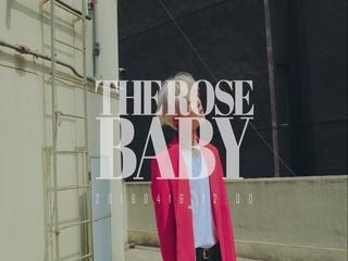 BABY (Teaser)