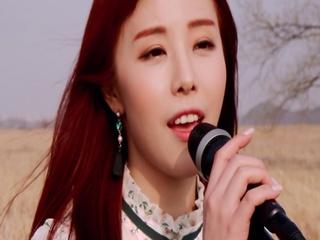내 마음을 (Live MV)