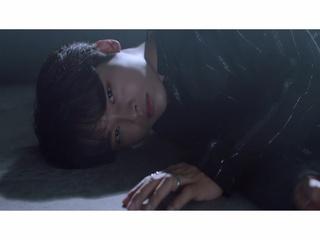 향 (Scentist) (Official Teaser)