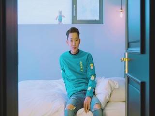너인각 (Feat. 혜아)