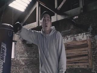 힙부심 2 (Hiphop Pride 2)
