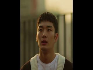 권태 (Feat. CHEEZE)