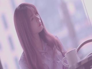 이쁜건 아나 봄 (Feat. 이결)