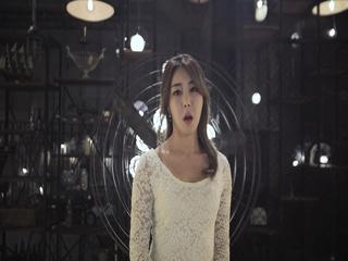 죽은시계 (Feat. 아웃사이더)