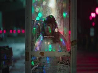 별 시 (別 時) (Teaser 1)
