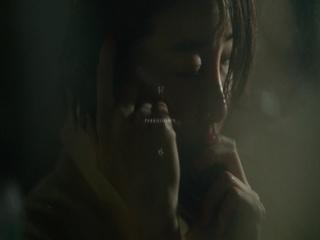별 시 (別 時) (Teaser 2)