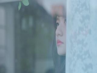 너의 꽃말 (Teaser)