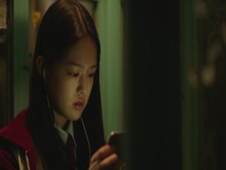 별 시 (別 時) (Teaser 3)