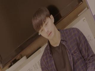 신호탄 (Feat. Donii & On Air)