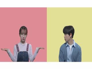 왜그러냐 (Feat. 개코)
