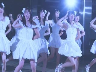 Wonderful Story - TBS 방송 '오!! 마이 신님!!' 10월 엔딩테마