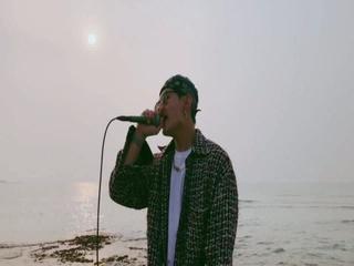 고민 (Go Mean) (Feat. Junik) (Live Ver.)