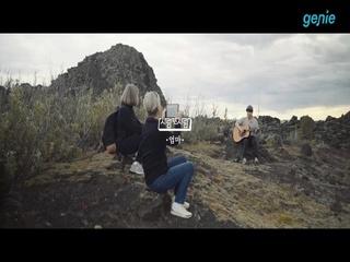 사람또사람 - [엄마] '엄마 (Lyric Ver.)' LIVE 영상