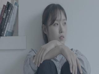 시간을 뒤척일 시간 (Feat. 최용빈)