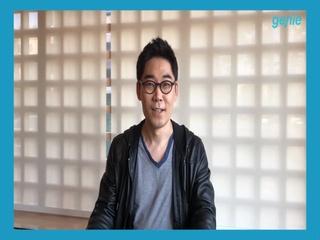 김연우 - [나의 너] 발매 인사 영상