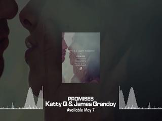 Promises (Original Mix)