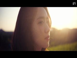 너에게 (To You) (MV Teaser)