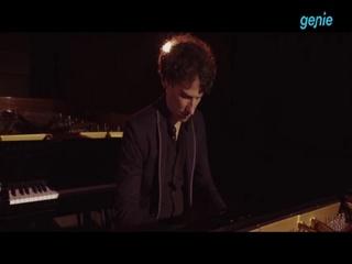 David Greilsammer - [Scarlatti : Cage : Sonatas] Sony Classical Presents