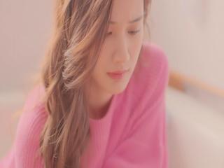 펑펑 울었어 (Feat. 채원 of APRIL)