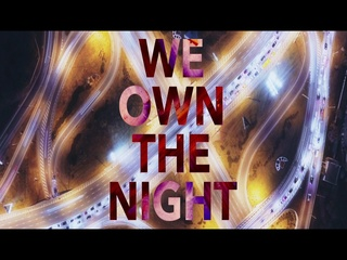 We Own the Night (Teaser)