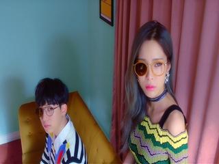 나만 이래 (Feat. 헤이즈) (Teaser)
