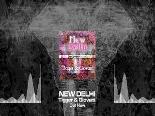 New Delhi (Radio Edit)