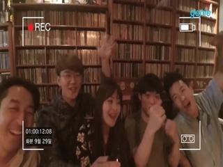 화분 - [봄, 꽃] '청년예술단' 소개 영상