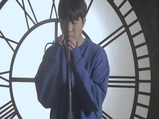 카페인 (Feat. 진대호)
