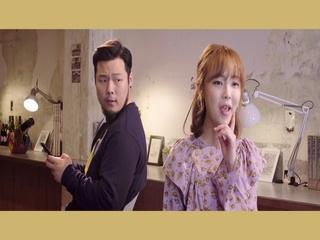 서로간보기 (Feat. Sayah)