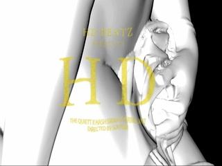 HD (Feat. The Quiett & Hash Swan & Verbal Jint)