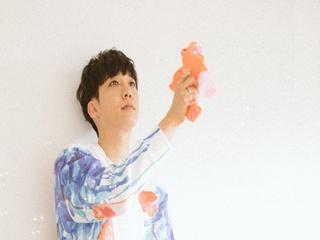 나만 이래 (Feat. 헤이즈)