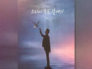 코리아독도갈매기 (Teaser)