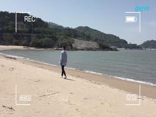 범's - [청춘별곡 EP. 02] 화보 촬영 타임랩스 영상 (Part.1)