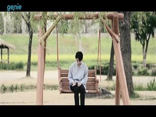 범's - [청춘별곡 EP. 02] '하늬바람' TEASER