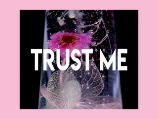 Trust Me (Teaser 2)