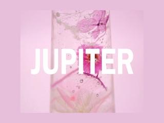 Jupiter (Take 2) (Teaser 4)