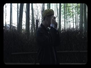 OSAKA (Feat. ZICO) (Teaser 1)