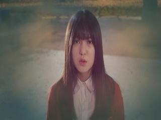 TEENAGER (틴에이저) (Feat. 이로한) (Teaser 2)