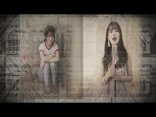 한숨 (Feat. RAVITO)