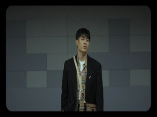 OSAKA (Feat. ZICO)