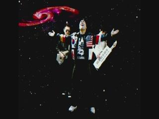 기억의 초점 (Radio Edition) (Feat. 기린)