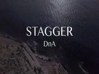 DnA (Teaser)