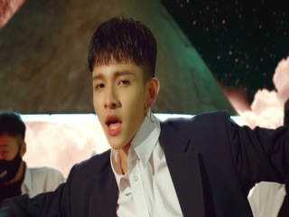 TEENAGER (틴에이저) (Feat. 이로한)