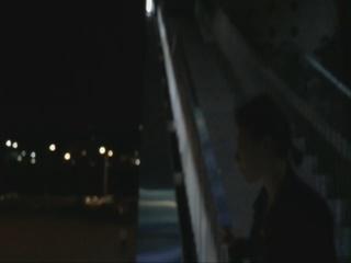 Room (Teaser)