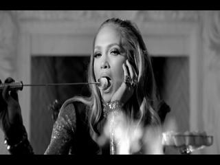 Dinero (Feat. DJ Khaled & Cardi B)